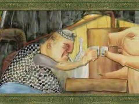 12:Piet - 12:piet, Slovéčko za slovéčkem