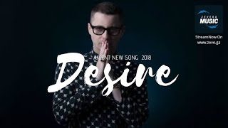 Akcent New Song 2018 - zevegamusic