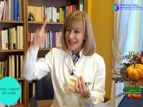 Virus del papiloma humano caracteristicas generales
