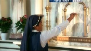 Чудо исцеления на Закарпатье - Главная программа - 03.11.2013