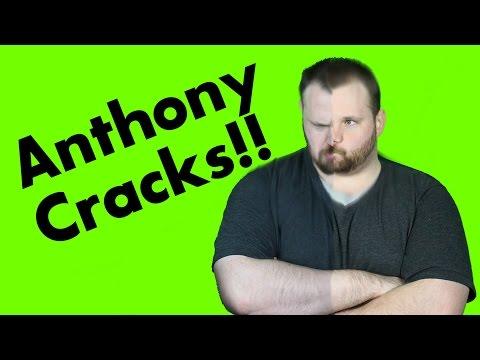 Anthony Smith Intro Video