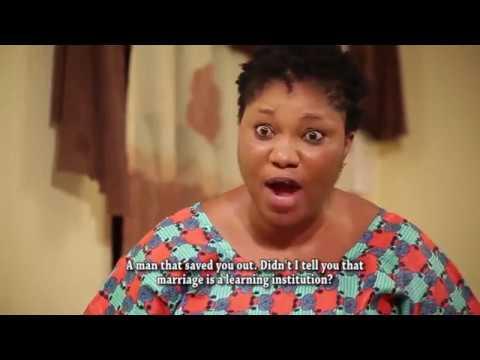 ANIWURA - Latest Yoruba Movie 2018 | Jaiye Kuti, Seun Omojola, Niyi Johnson