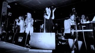 ABBA - Rubber Ball Man (Extended Mix)