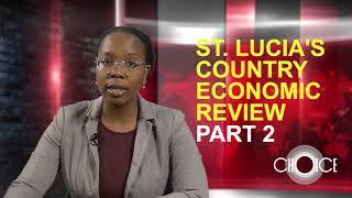 Country Economics Review Part 2