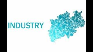 Industry – Best Practice