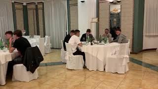 avellino-a-pietradefusi-cena-di-natale