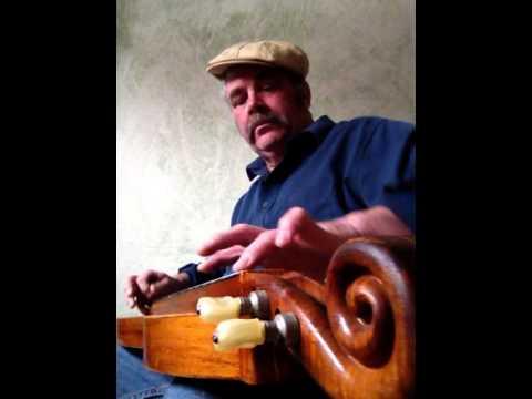 Joseph Ruback playing Shebeg Shemore