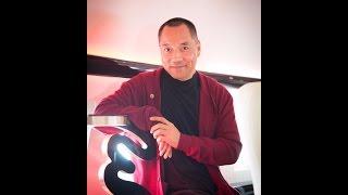 直播:明鏡電視專訪郭文貴(第二集)(《法治與社會》第7期)