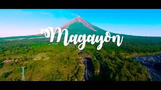 Magayon