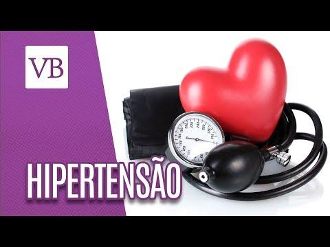 Condições Geomagnéticas e pressão arterial