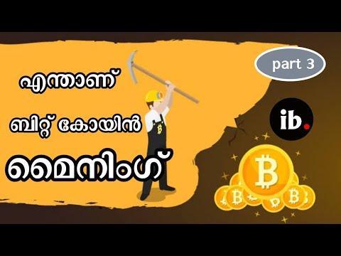 Bitcoin avalon