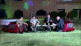 تحميل اغاني برنامج سهرة عراقية مع المبدعين كريم منصور MP3