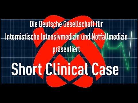 Pathogenese und Behandlung von Prostatitis