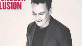 Fonseca - Eres Mi Sueño Produced by Maffio Alkatraks