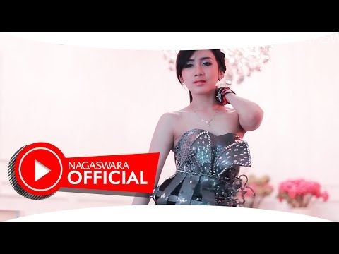 Ucie Sucita You Amp I Official Music Video Nagaswara