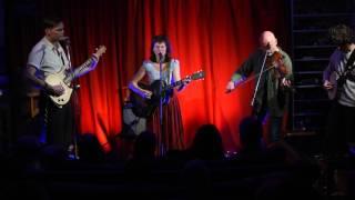 Devon Sproule - You Got me Singing