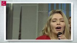 6 безголосых певиц российской эстрады