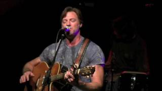 "Darryl Worley - ""You Never Know"""