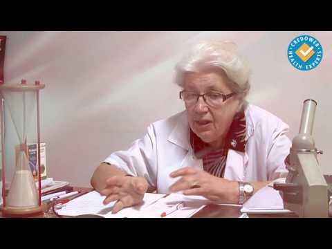 Симптоми и лечение фиброаденом простатата