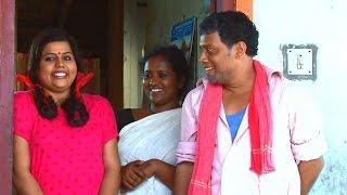 Marimayam | Ep 277 - 'Kill The Dowry System' | Mazhavil Manorama