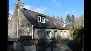 Beautiful French Cottage (Under Offer)