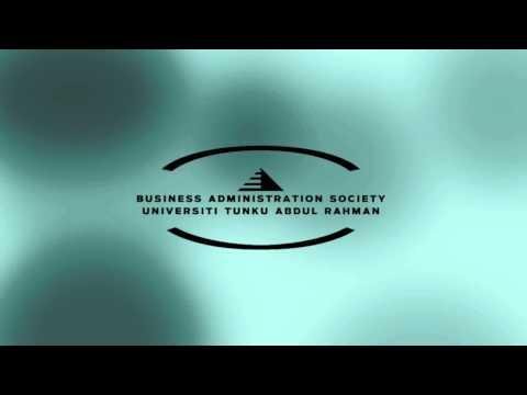 mp4 Industrial Engineering Utar, download Industrial Engineering Utar video klip Industrial Engineering Utar
