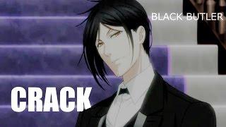 Black Butler [CRACK]