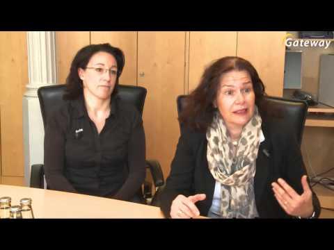 Hypertensive Notfall kriz.klinika