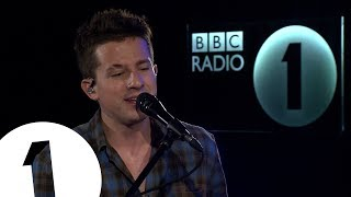 Charlie Puth   Attention In The Live Lounge