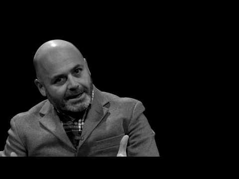 video Arte y Parte temporada 02 capítulo 8:  Baldomero Estrada