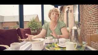 preview picture of video 'Ensemble, réinventons la Picardie'