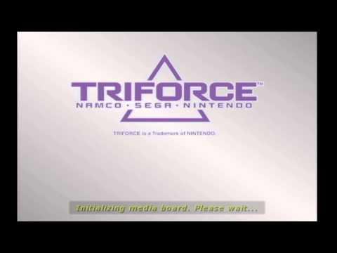 Nintendont MasterMod - Abdallah Terro - Video - Free Music