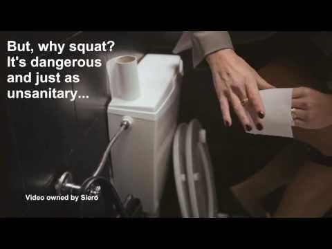 Download Female Urination Device, Smartway Urine Funnel
