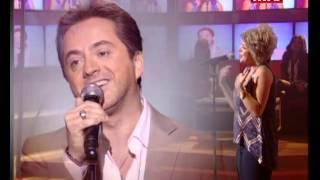 Taratata - 11/01/2014 - Marwan Khoury - Nancy Zaabalawi - تاراتاتا تحميل MP3