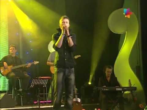 Andrej Meleg - Andrej Meleg, Zlatý kľúč - Selenča 2012