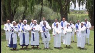 Religous in christ KWAKUMELE NGILINGWE