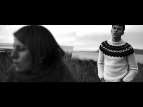 Charlie Straight - Charlie Straight (feat. Markéta Irglová) - I Sleep Alone