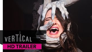Polaroid | Official Trailer (HD) | Vertical Entertainment