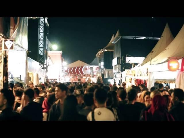 Kickfest-x-2016