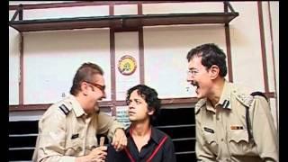 Bihar Ka Police Station - Jo Dooba So Paar