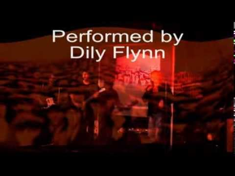 The Beatles - Eleanor Rigby remake by Dily Flynn