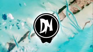 Avicii   SOS (Costa Music Remix) Ft Aloe Blacc