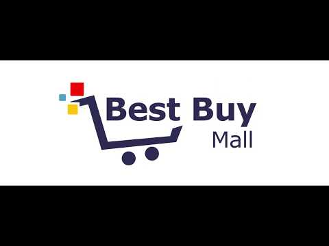 Best Buy Mall - Online Shopping in Pakistan