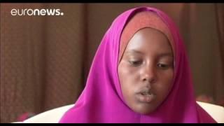 Египетские власти значительно ужесточают наказание за женское обрезание