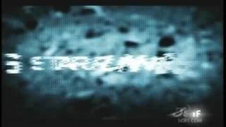 Star Runners (2009) Video