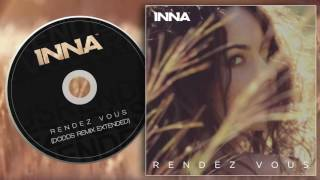 INNA - Rendez Vous | Leonro Extended Remix  (Official Audio)
