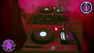 Places I Will Kiss You & End Of Time -  Aaron Hall (Slowed Down Funk) Dj Slowed Up (Live 18)