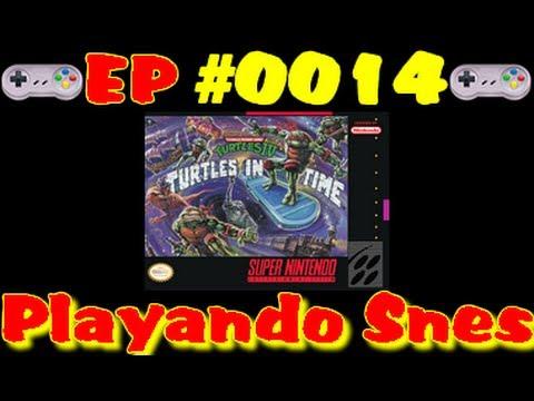 3x3 Eyes : Seima Kourinden Super Nintendo