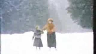 Participaction 1985 - Video Youtube