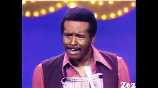 The Four Tops August.11.1973 Ain't No Woman Like The One I Got